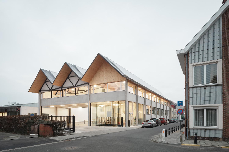 3_Ryhove Gent_TRANS architectuur I stedenbouw_Inspirationist
