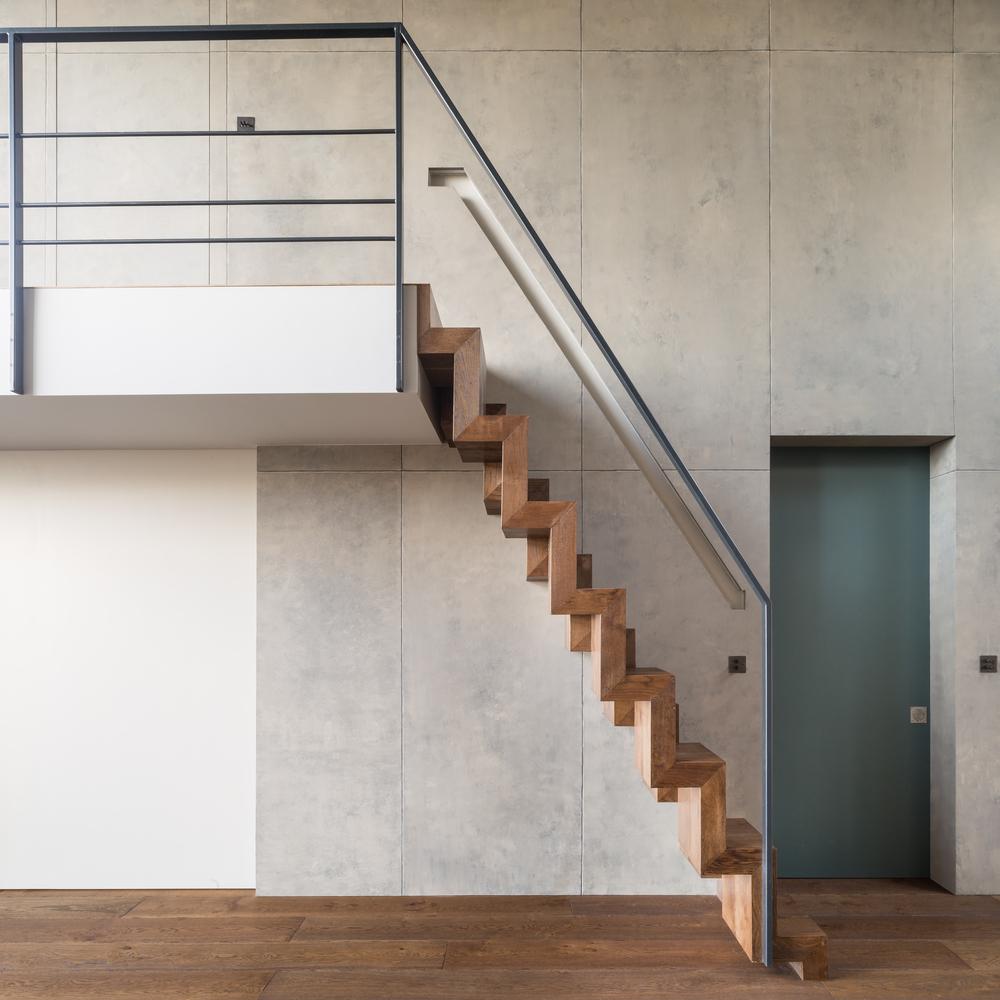 3_Walker+Simunic Residence_JaK Studio_Inspirationist