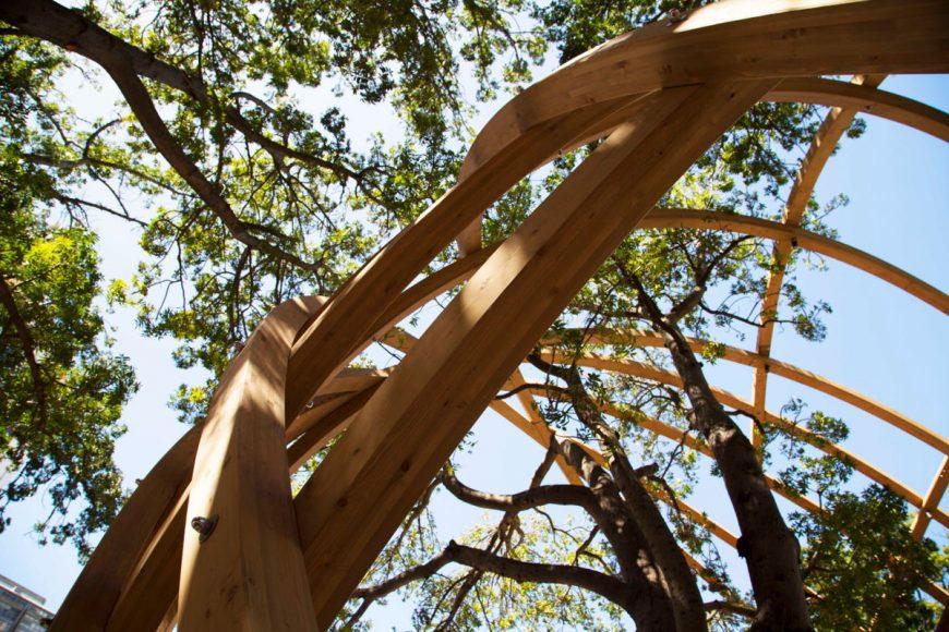 4_Snøhetta, Local Studio, Design Indaba_Arch for Arch_Inspirationist