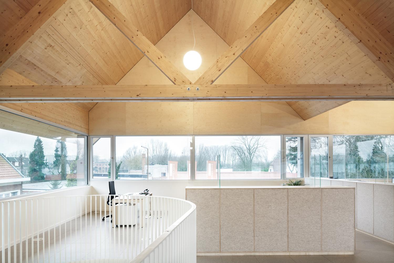 5_Ryhove Gent_TRANS architectuur I stedenbouw_Inspirationist
