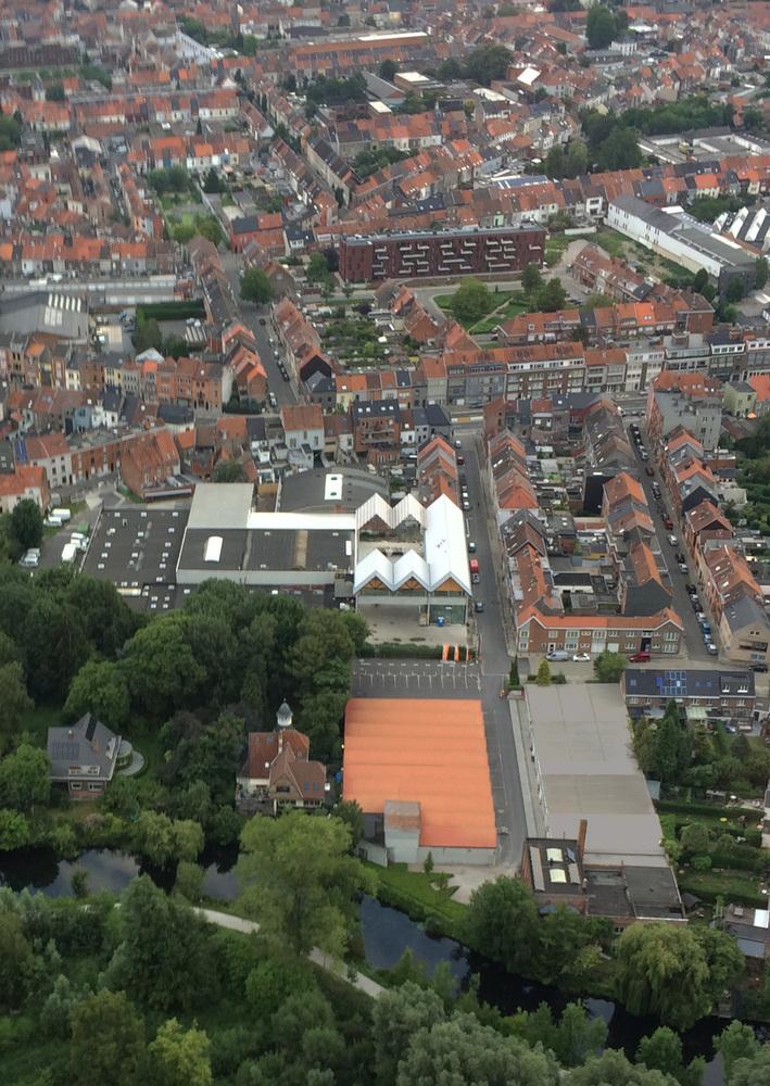 6_Ryhove Gent_TRANS architectuur I stedenbouw_Inspirationist