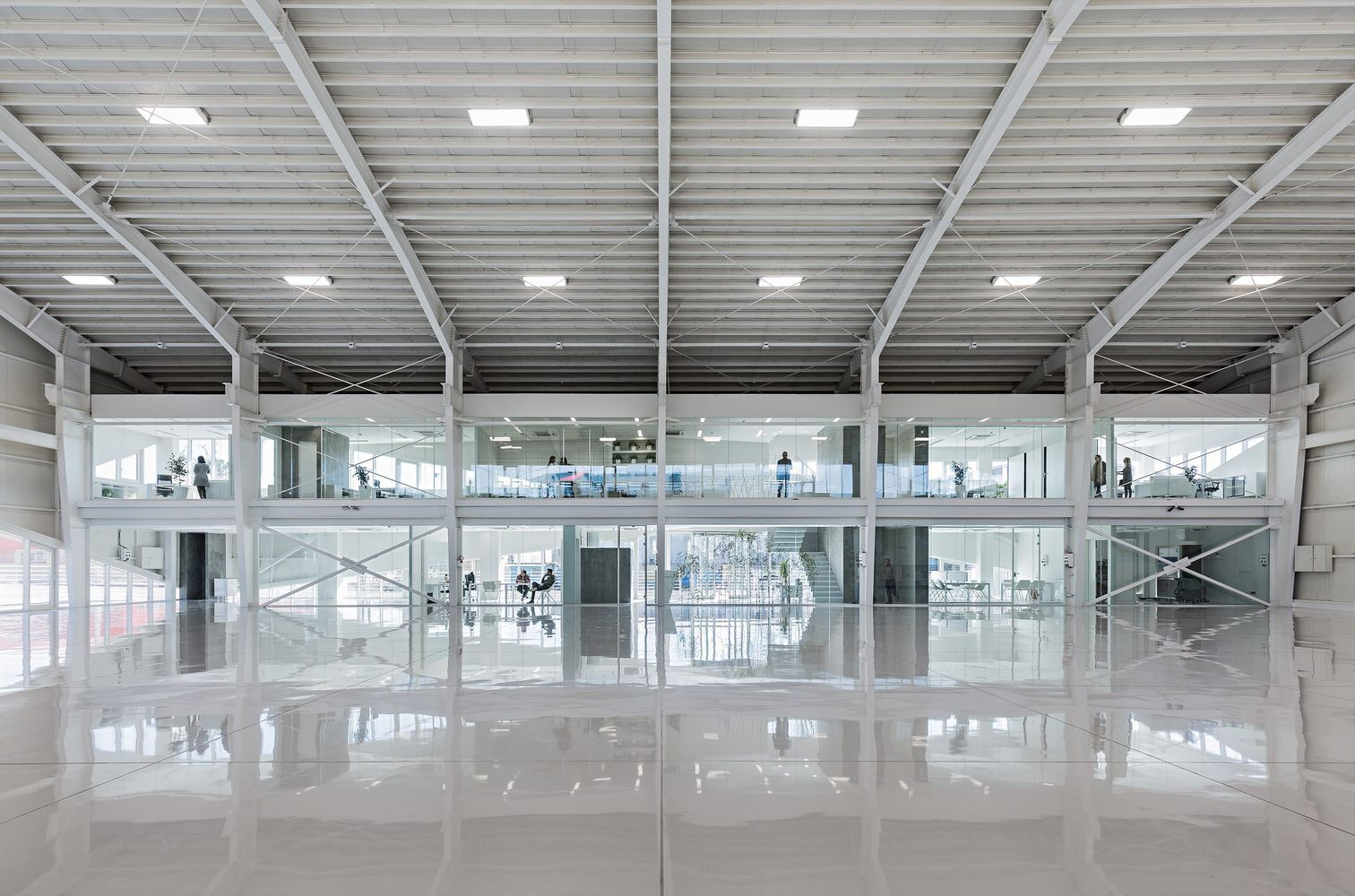 6_System Warehouse_Olgooco Architecture_Inspirationist