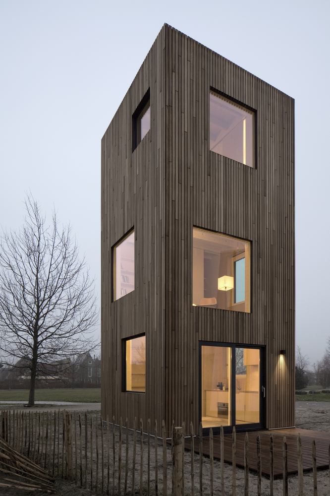 7_Micro House Slim Fit_ANA ROCHA Architecture_Inspirationist