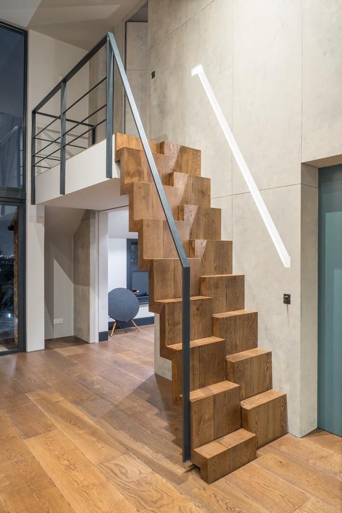 8_Walker+Simunic Residence_JaK Studio_Inspirationist