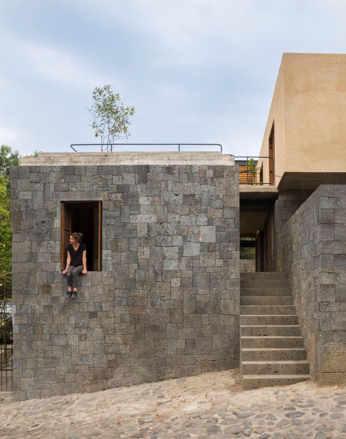 12_Albino Ortega House_Rozana Montiel_Inspirationist