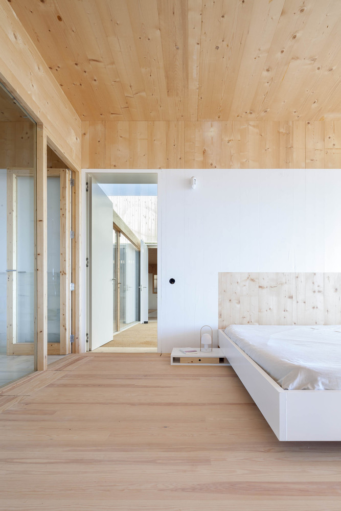 15_House in Formentera Island_Marià Castelló Martínez_Inspirationist