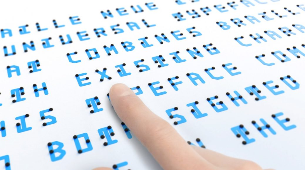 1_Kosuke Takahashi_Braille Neue_Inspirationist