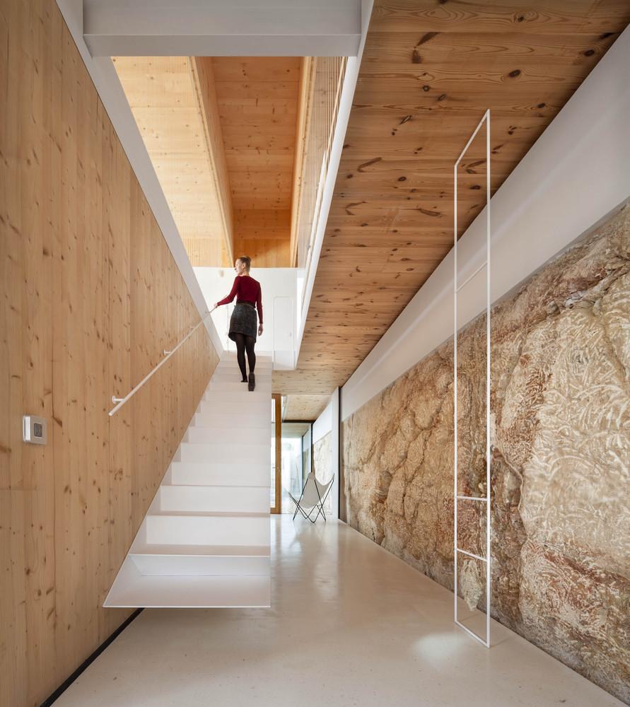 2_House in Formentera Island_Marià Castelló Martínez_Inspirationist
