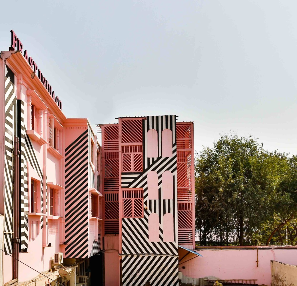 5_The Pink Zebra_Renesa Architecture Design Interiors_Inspirationist
