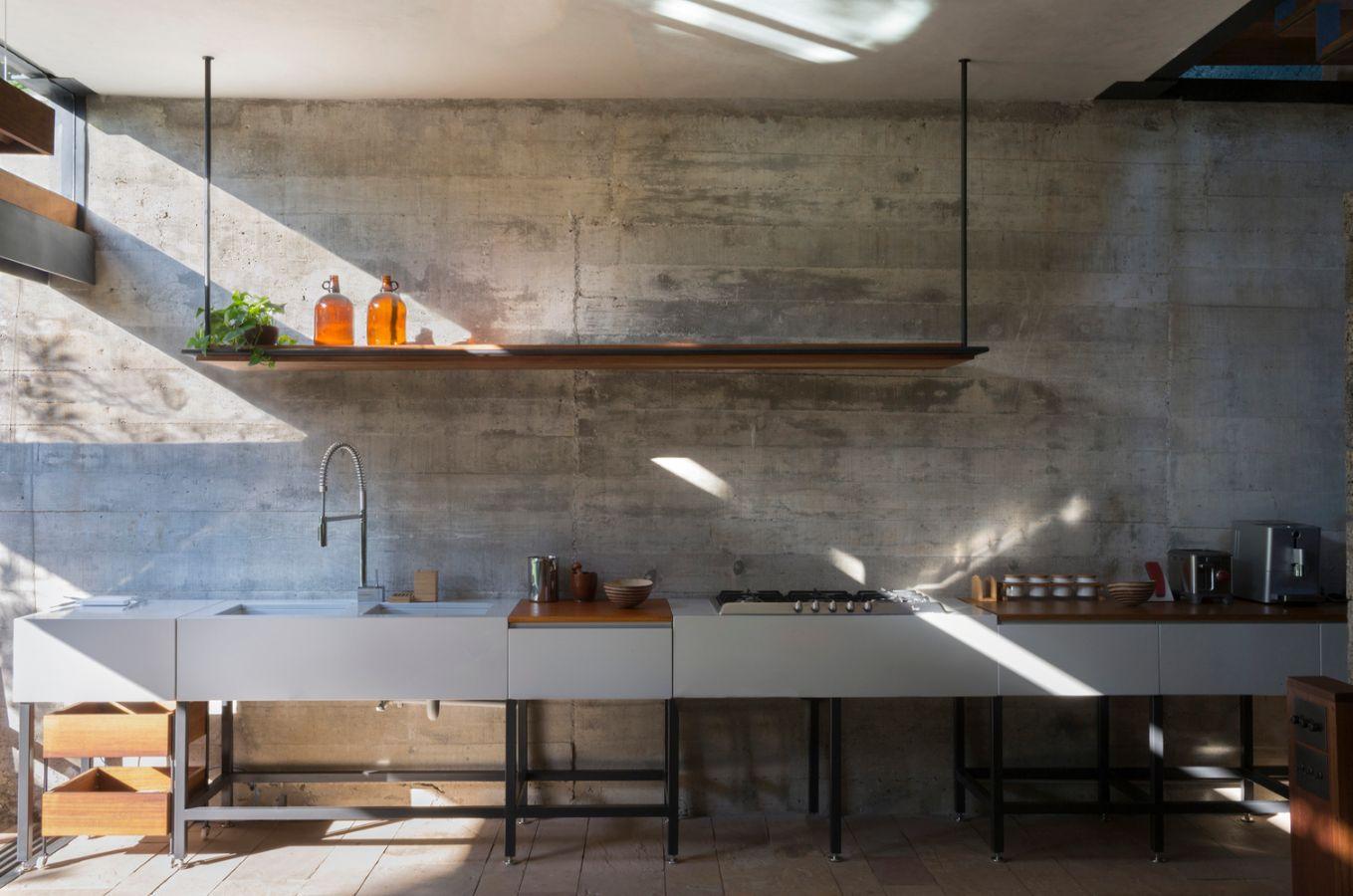8_Albino Ortega House_Rozana Montiel_Inspirationist