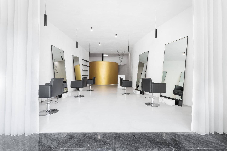 8_Hairdressing Salon_OBJECTO_Inspirationist