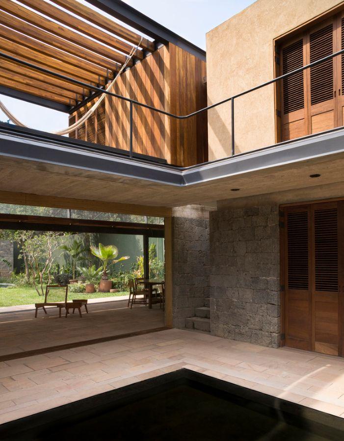 9_Albino Ortega House_Rozana Montiel_Inspirationist