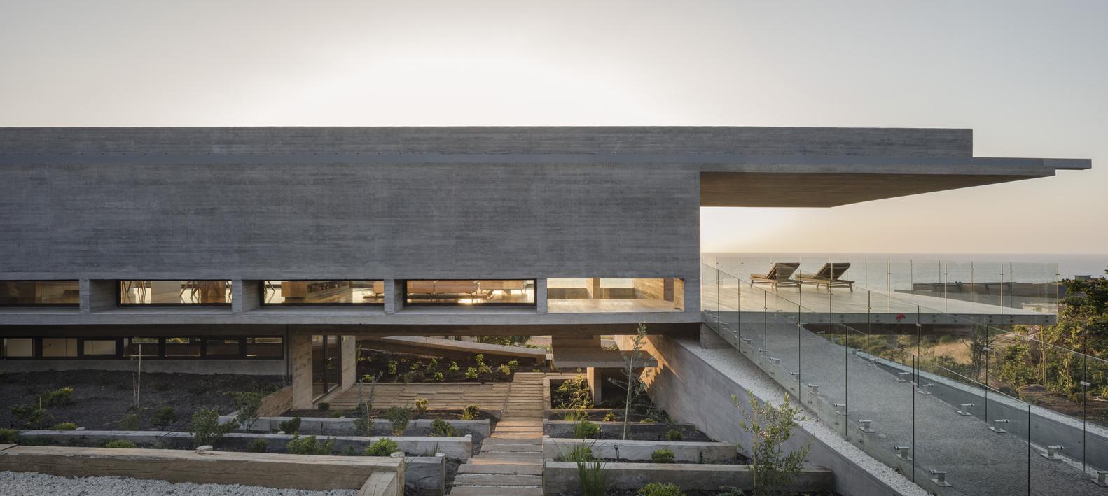 10_House H_Felipe Assadi Arquitectos_Inspirationist