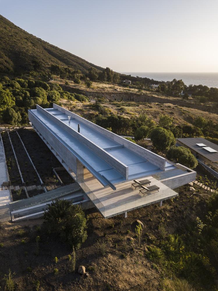 11_House H_Felipe Assadi Arquitectos_Inspirationist