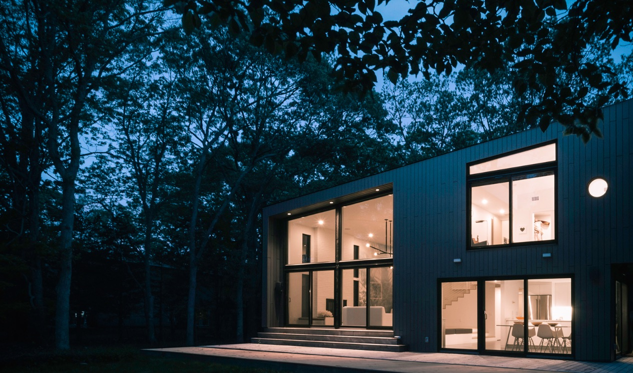3_C+S House_AE Superlab_Inspirationist