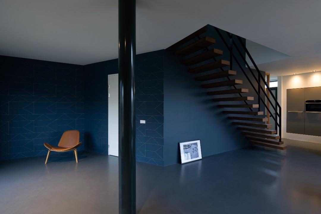 6_Namelok_Beekweg Rotterdam_Inspirationist