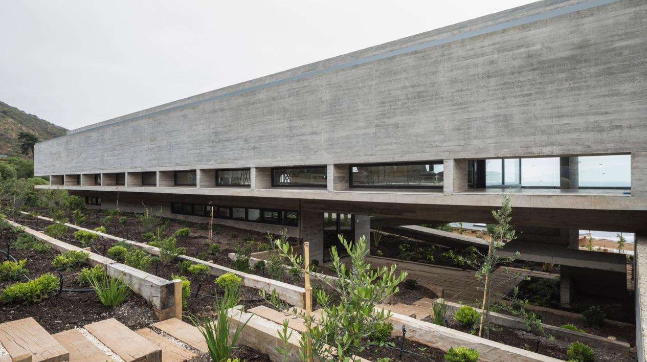 8_House H_Felipe Assadi Arquitectos_Inspirationist