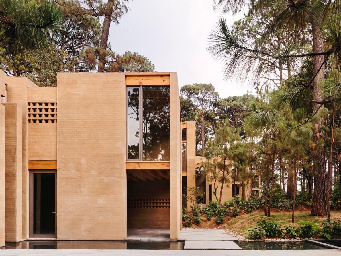 10_Entrepinos Housing_Taller Hector Barroso_Inspirationist