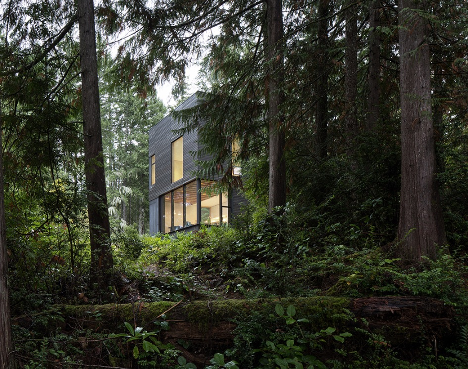 10_Little House_mw|works architecture+design_Inspirationist