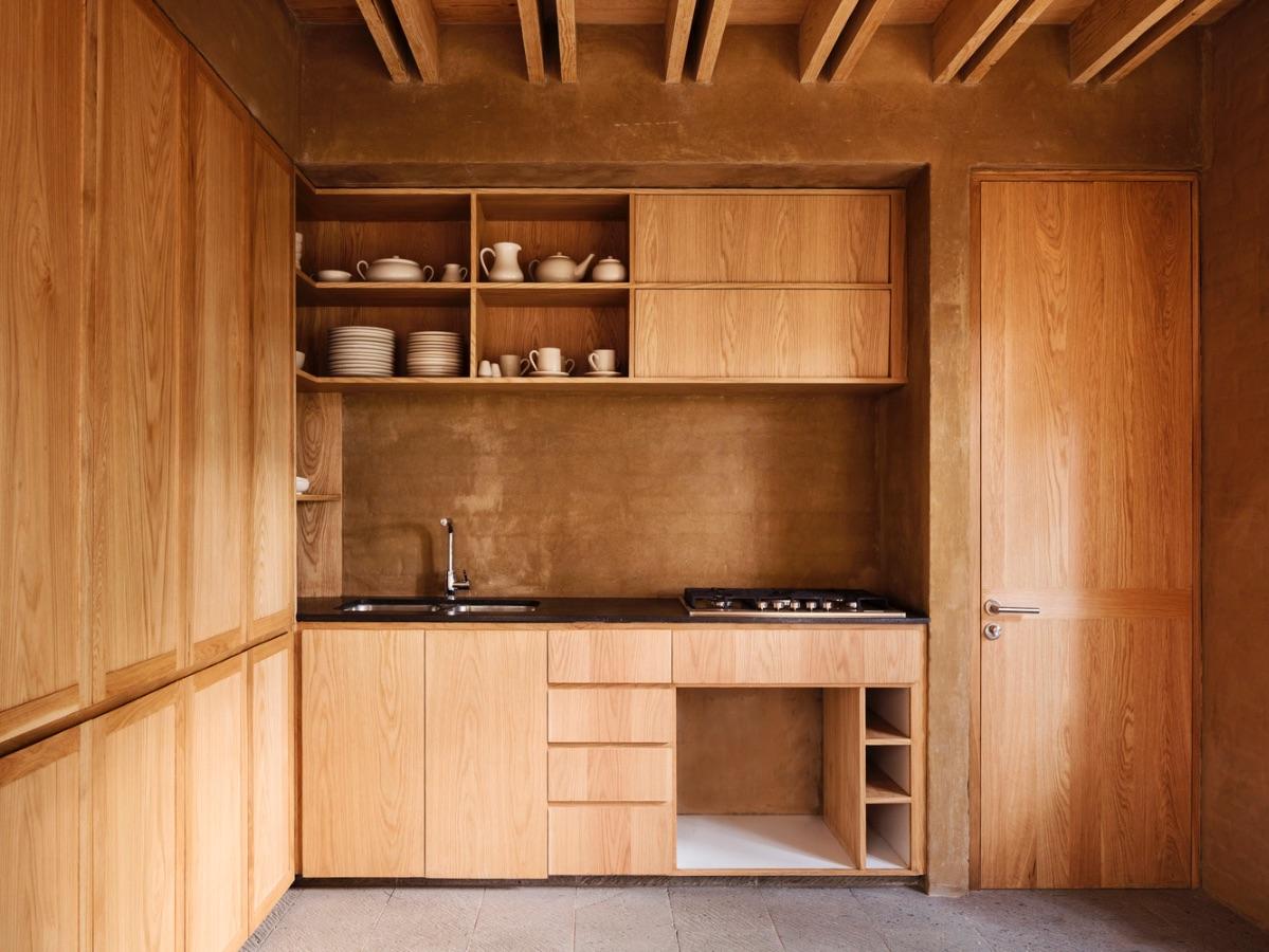 11_Entrepinos Housing_Taller Hector Barroso_Inspirationist