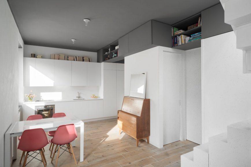 13_Gosplan Architects_Cranes Attic_Inspirationist