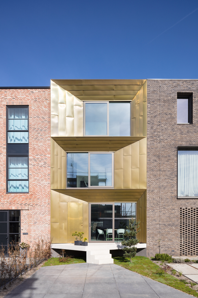 1_Brass House Amsterdam_MOPET architecten_Inspirationist