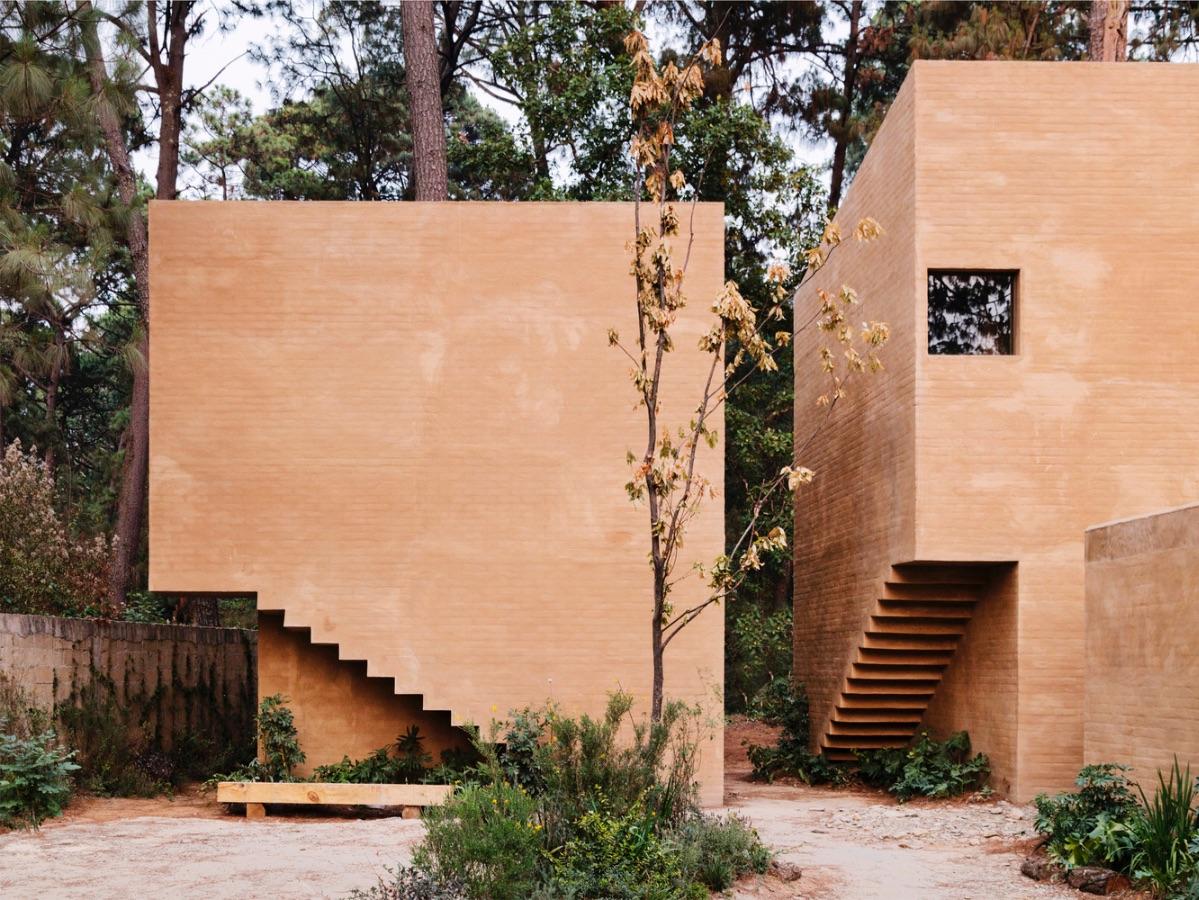 1_Entrepinos Housing_Taller Hector Barroso_Inspirationist