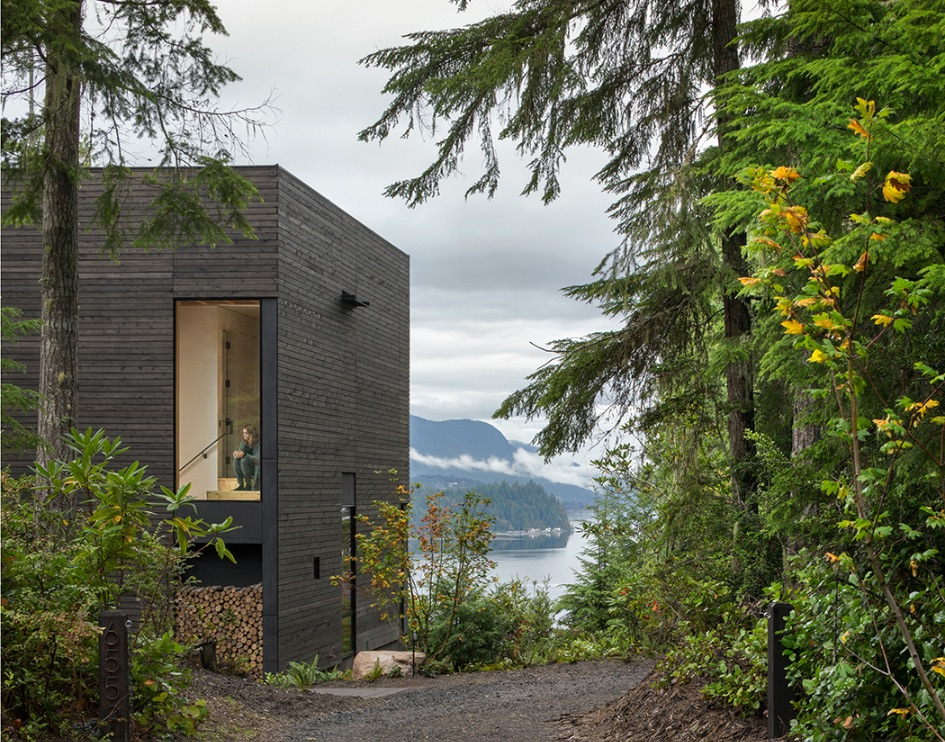 1_Little House_mw|works architecture+design_Inspirationist