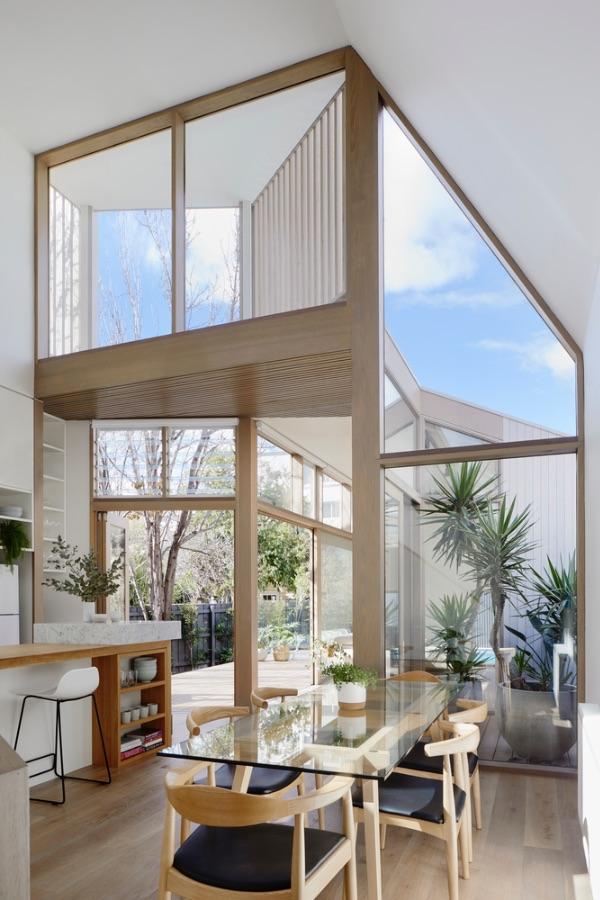 1_Tess + JJ's House _po-co Architecture_Inspirationist