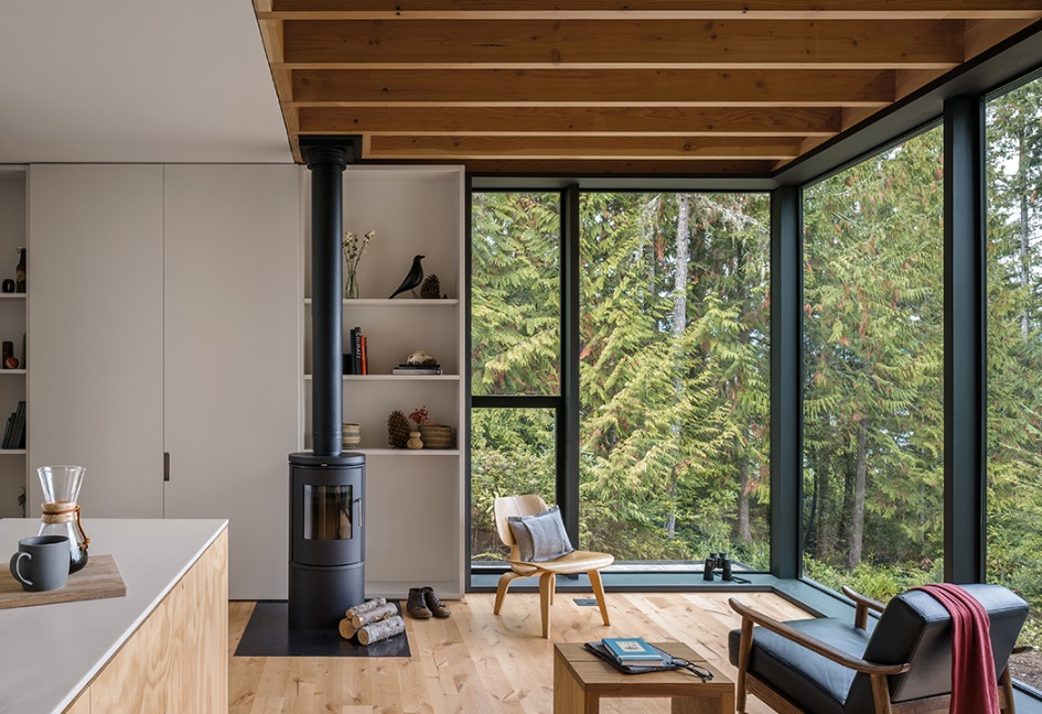 3_Little House_mw|works architecture+design_Inspirationist