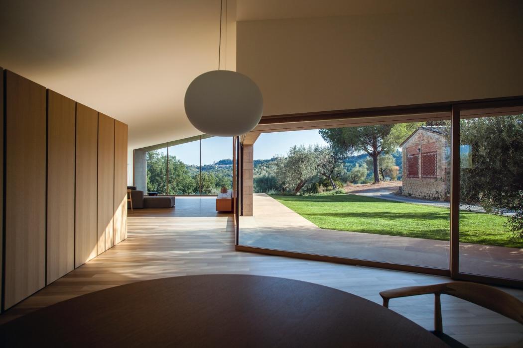 4_Casa K_Alessandro Bulletti Architetti_Inspirationist