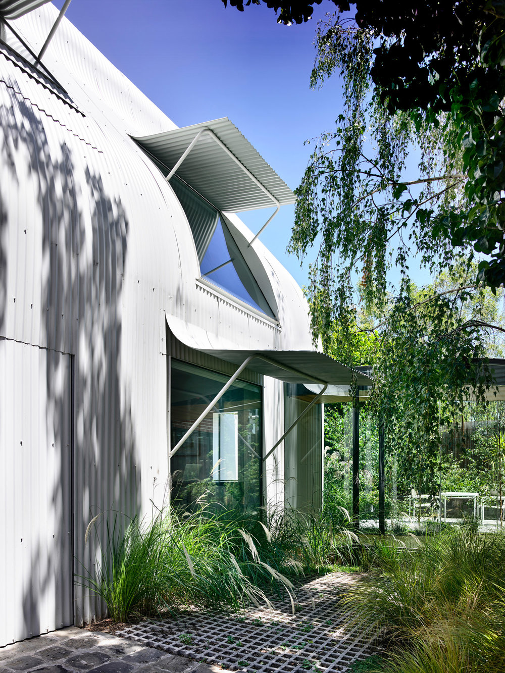 5_Austin Maynard Architects_King Bill_Inspirationist