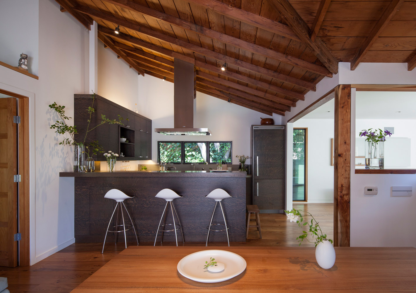 5_Feldman Architecture_The Shack_Inspirationis