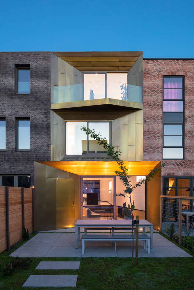 6_Brass House Amsterdam_MOPET architecten_Inspirationist