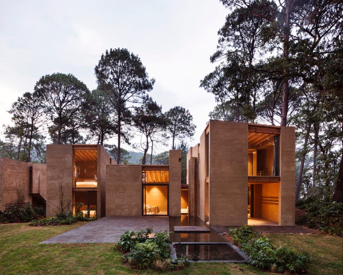 6_Entrepinos Housing_Taller Hector Barroso_Inspirationist