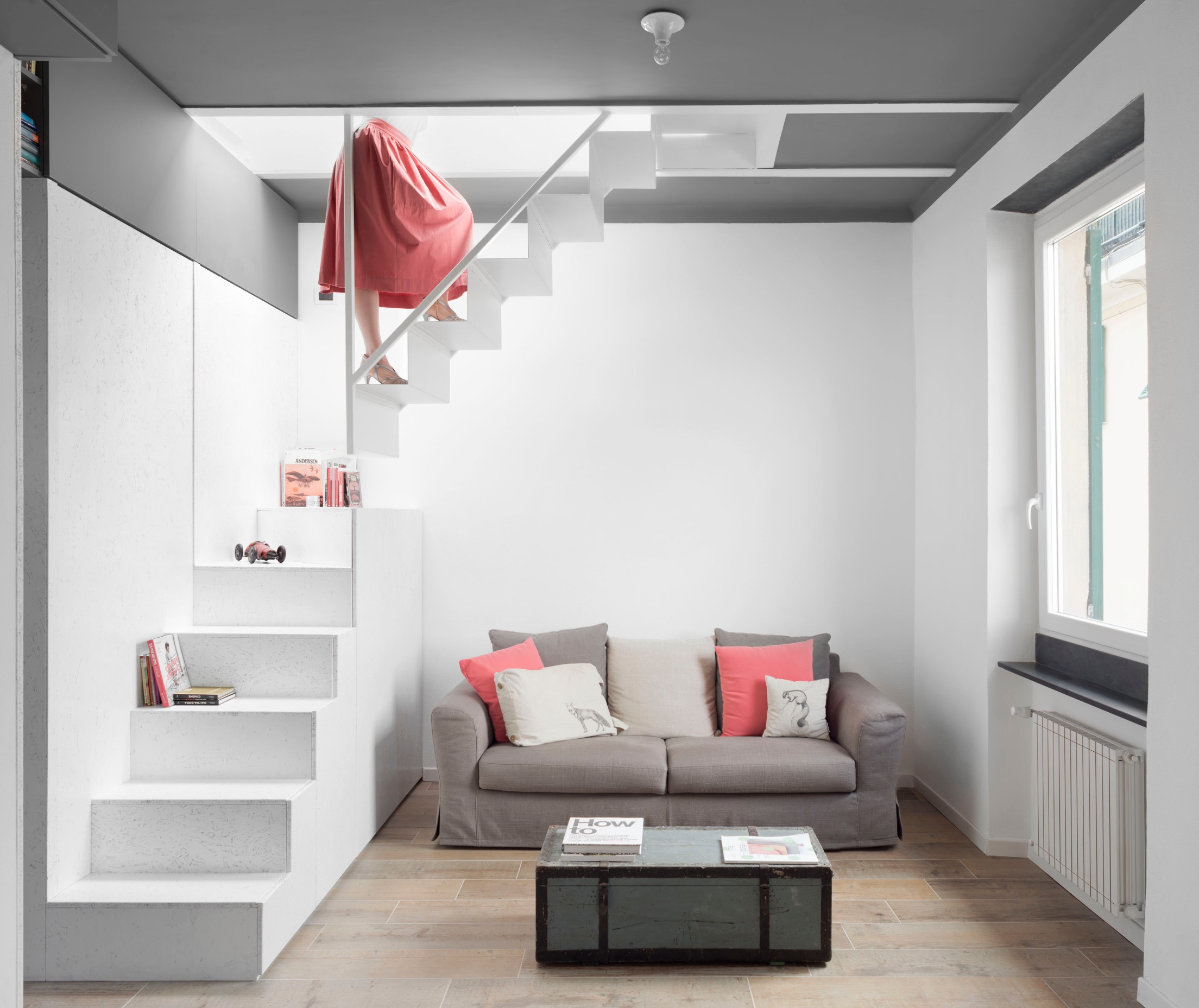 6_Gosplan Architects_Cranes Attic_Inspirationist