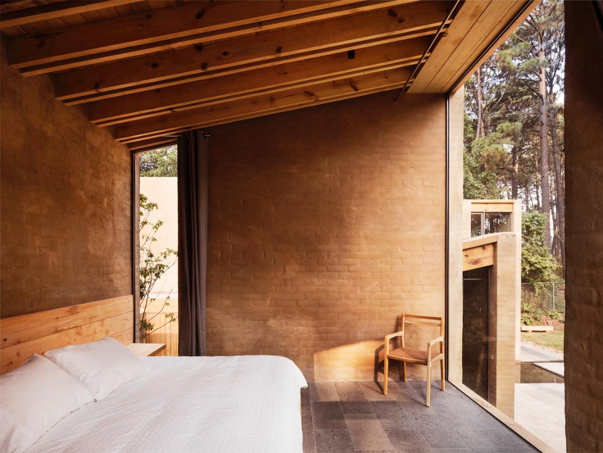 7_Entrepinos Housing_Taller Hector Barroso_Inspirationist