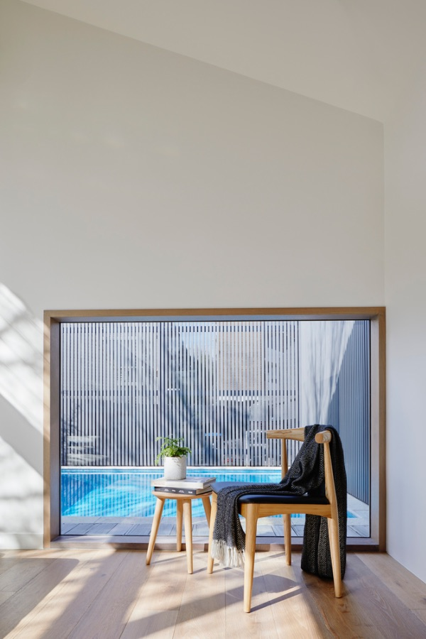 8_Tess + JJ's House _po-co Architecture_Inspirationist