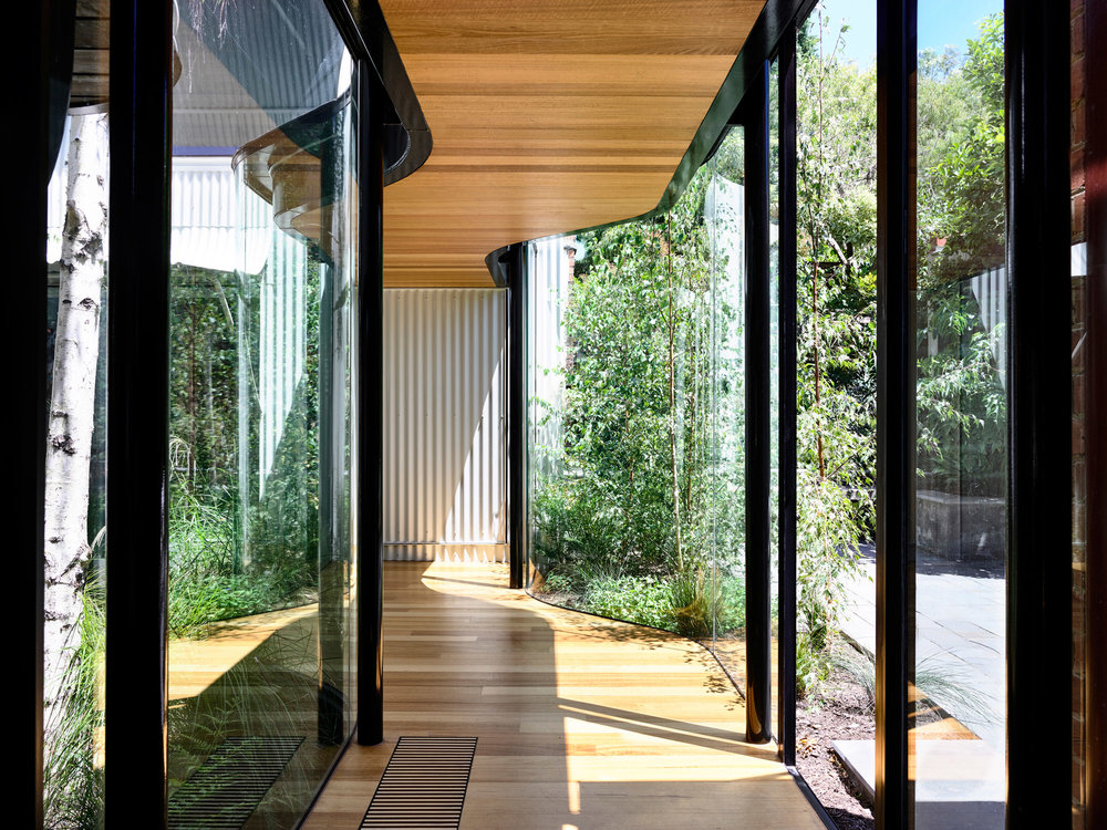 9_Austin Maynard Architects_King Bill_Inspirationist
