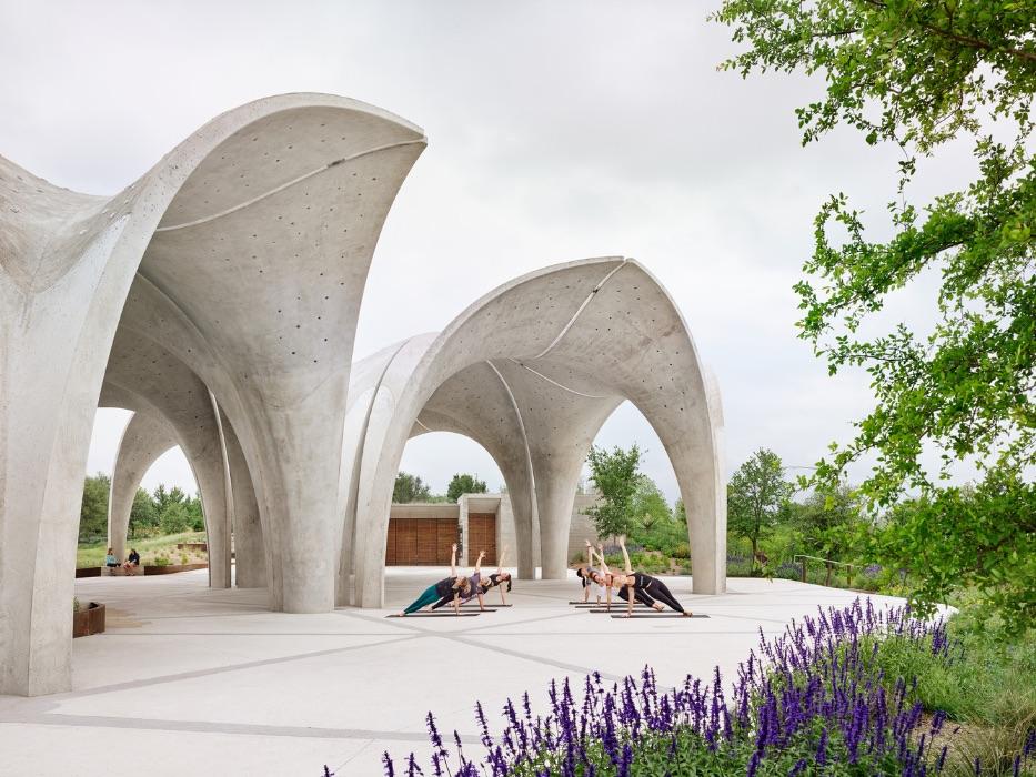 9_Confluence Park_Lake Flato Architects+Matsys Design_Inspirationist