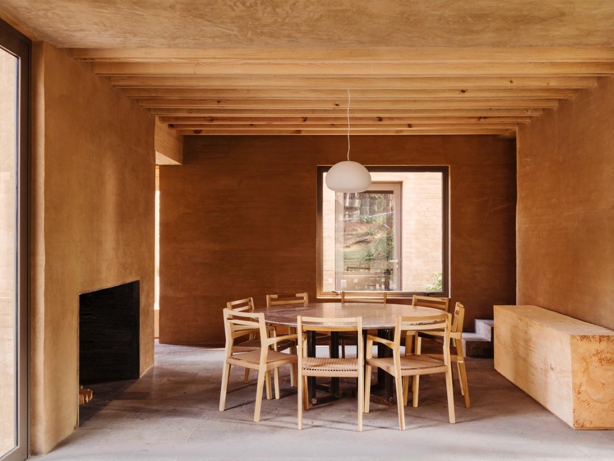 9_Entrepinos Housing_Taller Hector Barroso_Inspirationist