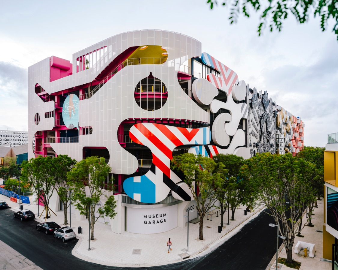 1_Miami Museum Garage_WORKac_Nicolas Buffe_Clavel Arquitectos_K:R_J. MAYER. H_Inspirationist