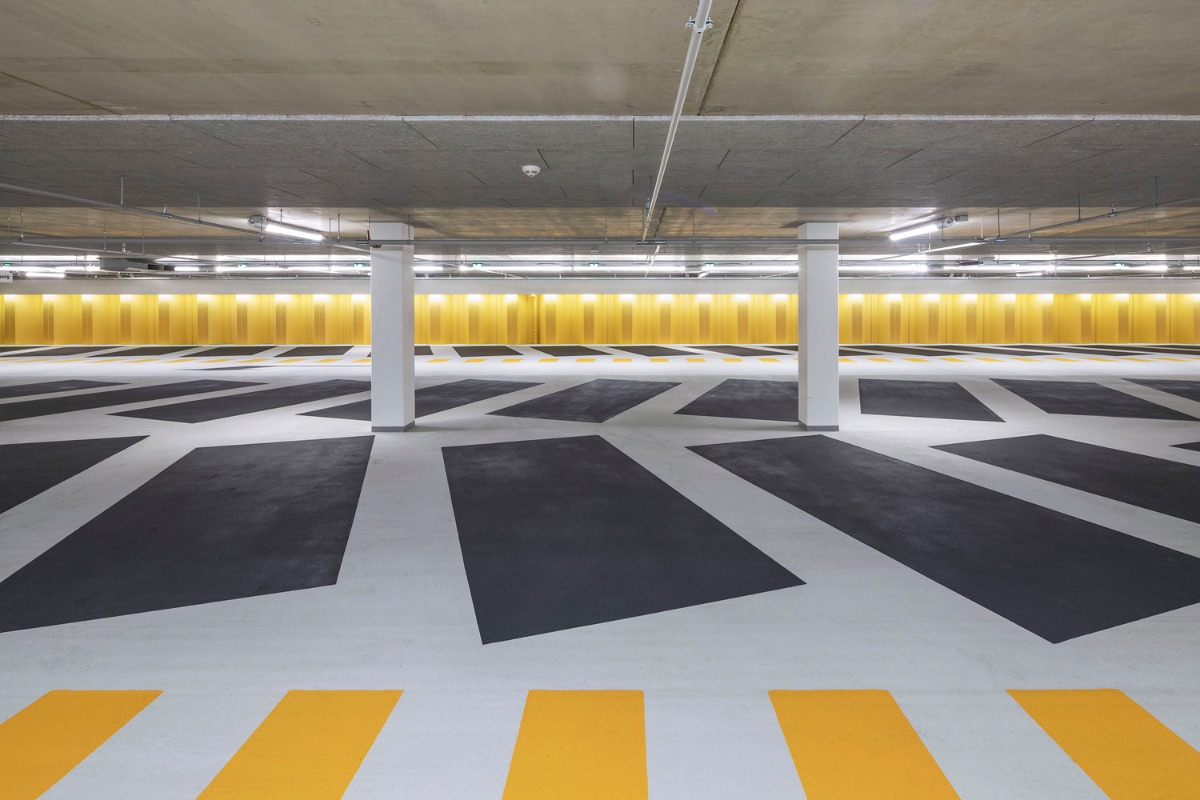 2_Car Park Katwolderplein_Dok architects_Inspirationist