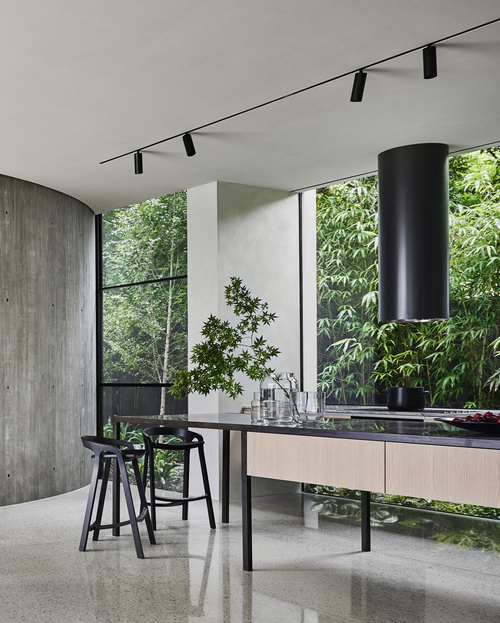 3_Leeton Pointon Architects + Interiors_Allison Pye Interiors_Twig House_Inspirationist