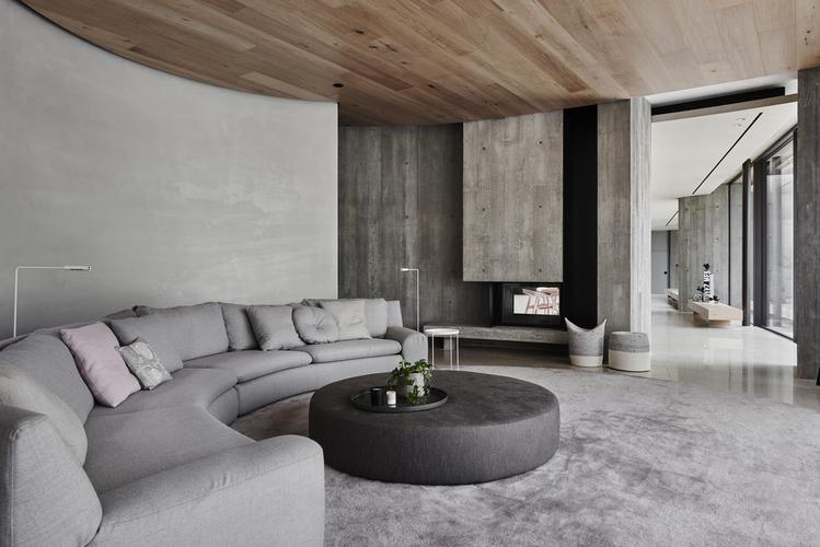 5_Leeton Pointon Architects + Interiors_Allison Pye Interiors_Twig House_Inspirationist