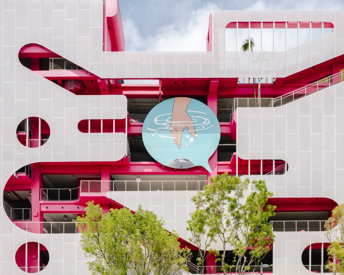 5_Miami Museum Garage_WORKac_Nicolas Buffe_Clavel Arquitectos_K:R_J. MAYER. H_Inspirationist
