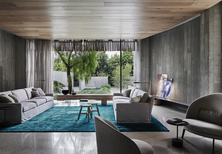 6_Leeton Pointon Architects + Interiors_Allison Pye Interiors_Twig House_Inspirationist