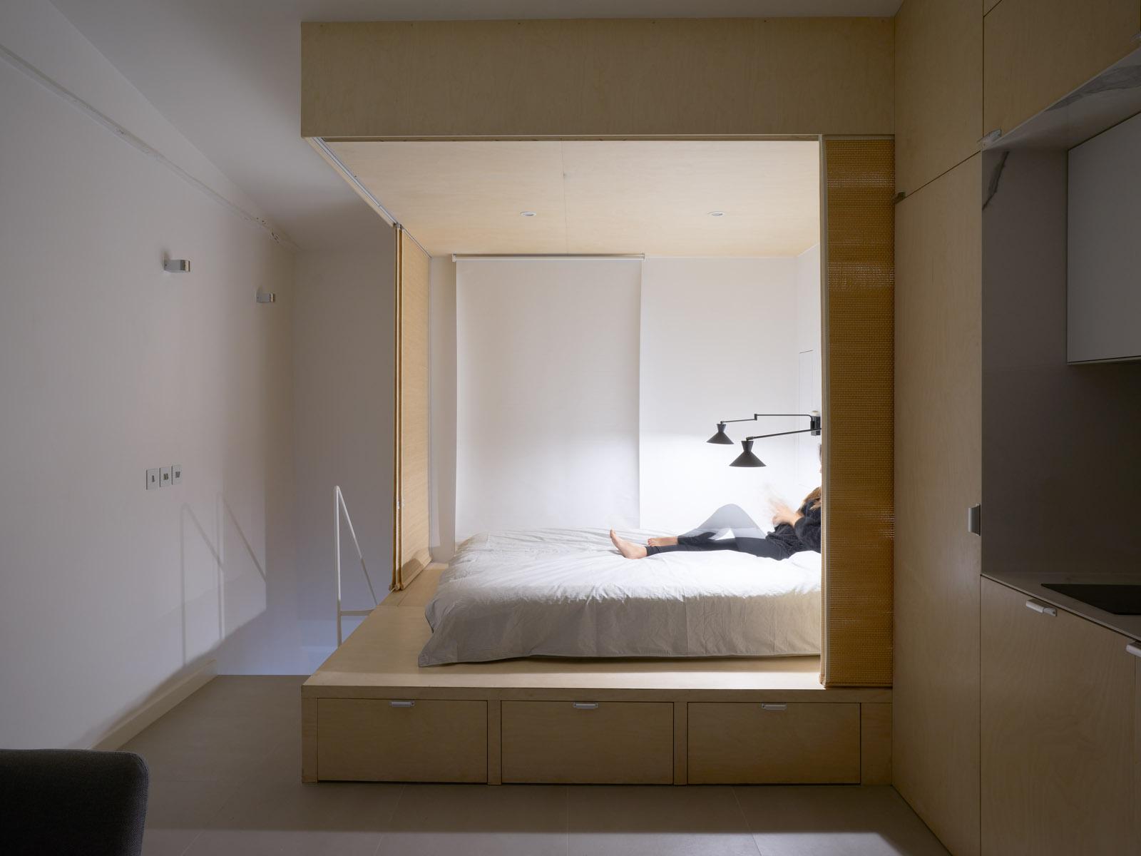 6_Nathalie Eldan Architecture _Urban Cocoon_Inspirationist