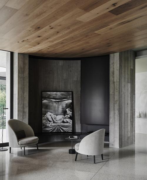 7_Leeton Pointon Architects + Interiors_Allison Pye Interiors_Twig House_Inspirationist