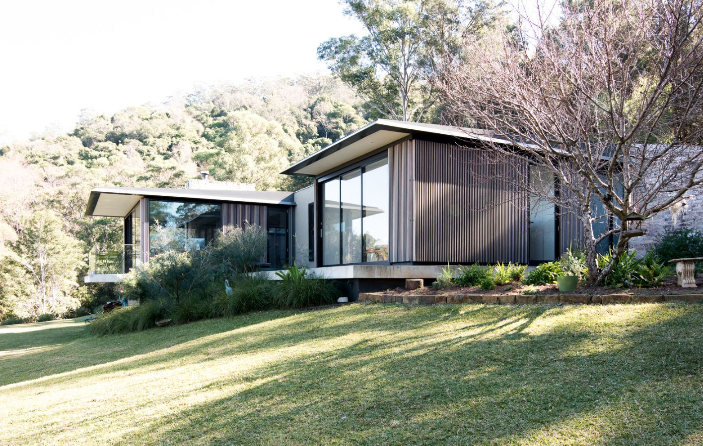 10_Cedar Lane House_Edward Birch_Inspirationist